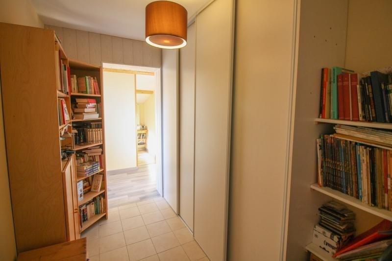 Vente maison / villa Uzes 262000€ - Photo 12