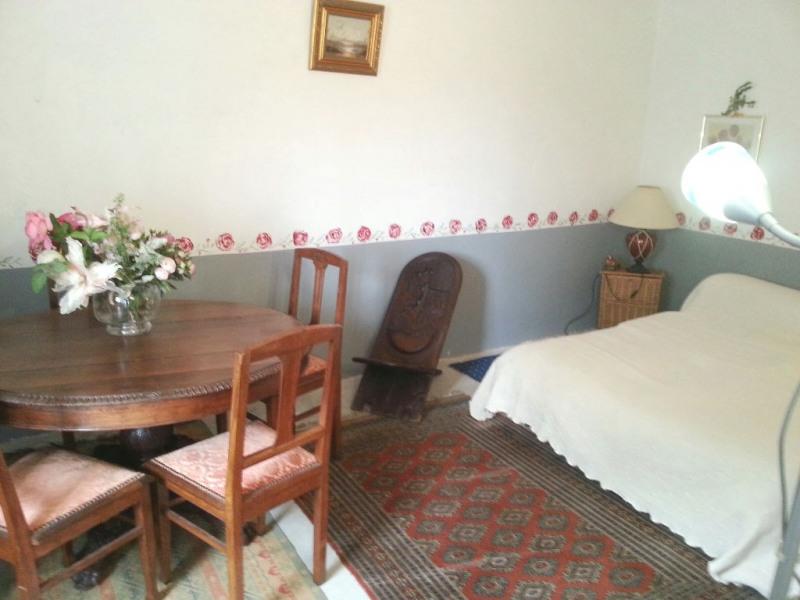 Sale house / villa Verneuil d'avre et d'iton 168000€ - Picture 8