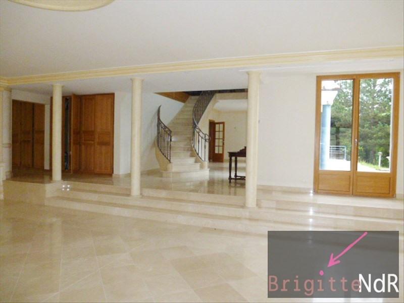 Vente de prestige maison / villa Limoges 966000€ - Photo 2
