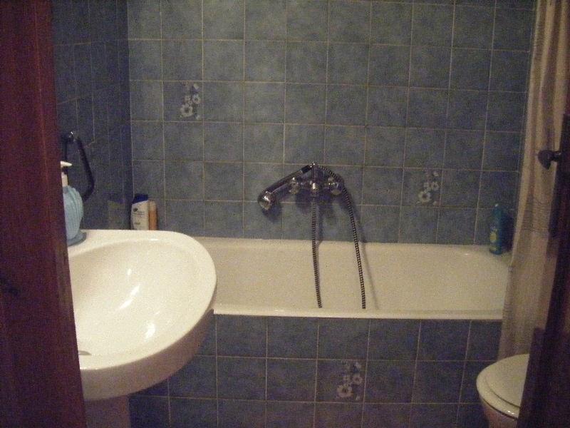 Vermietung von ferienwohnung wohnung Empuriabrava 328€ - Fotografie 10