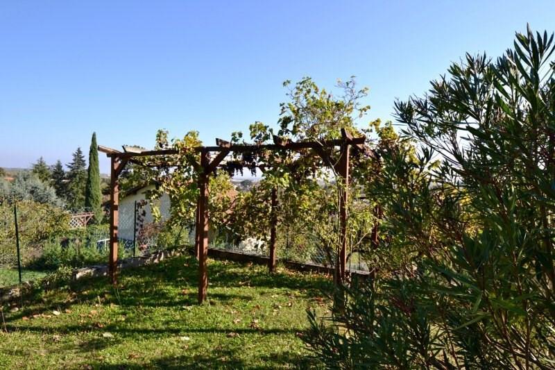 Sale house / villa Dagneux 340000€ - Picture 4