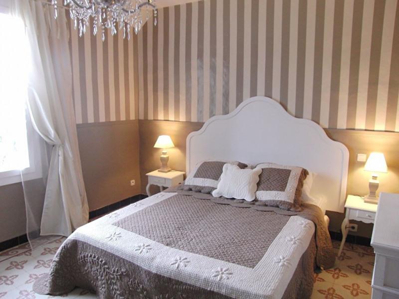 Vente de prestige maison / villa Generac 595000€ - Photo 6