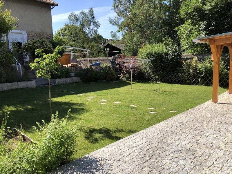 Vente maison / villa Dammarie les lys 288000€ - Photo 6