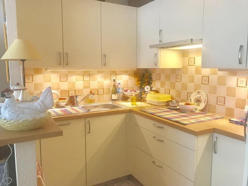 Vente appartement St brieuc 129800€ - Photo 2