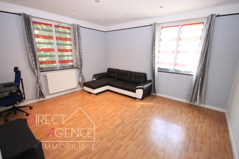 Produit d'investissement appartement Champigny sur marne 164800€ - Photo 2