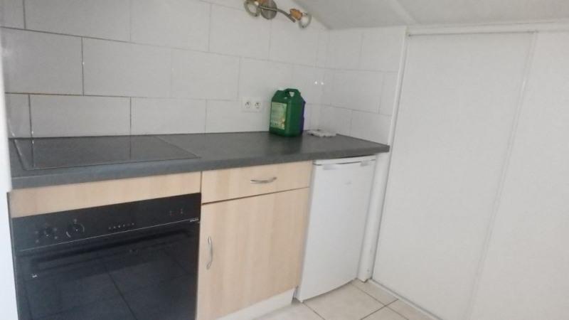 Location appartement L'union 561€ CC - Photo 3
