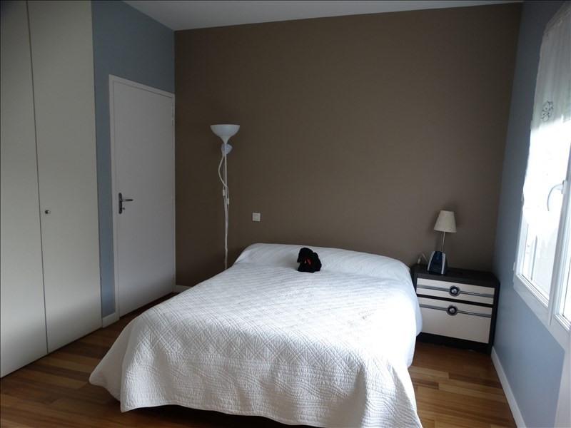 Deluxe sale house / villa Arsac 620000€ - Picture 5