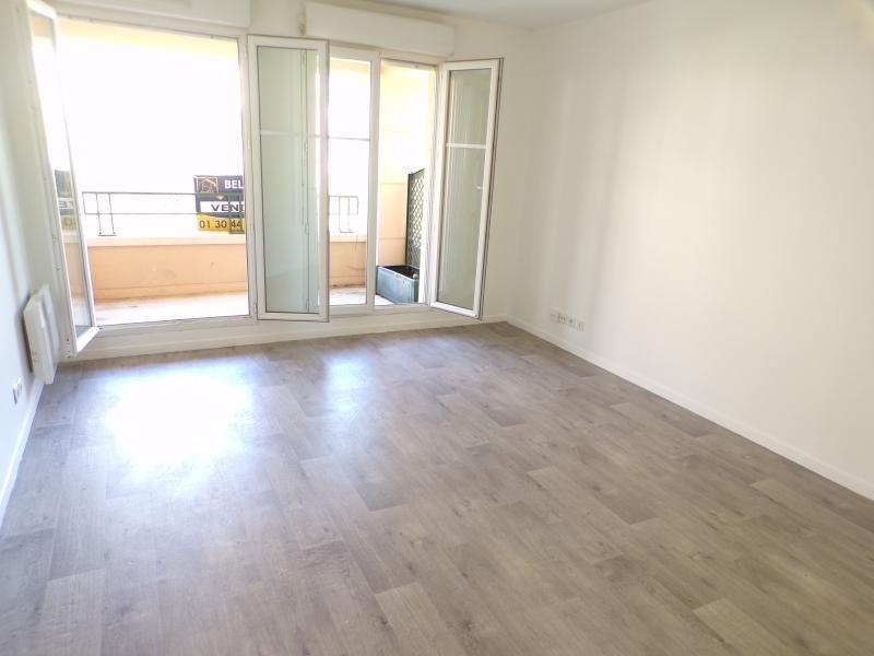 Vendita appartamento Elancourt 215000€ - Fotografia 2