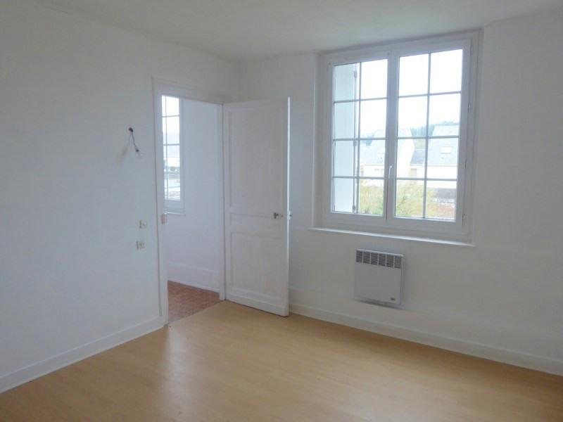 Rental apartment Lisieux 700€ CC - Picture 3