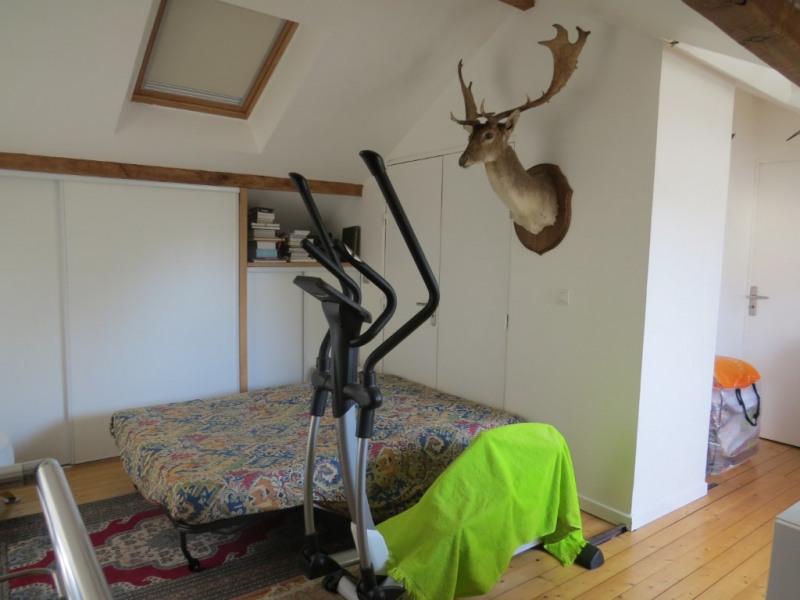 Sale house / villa Maisons laffitte 795000€ - Picture 11