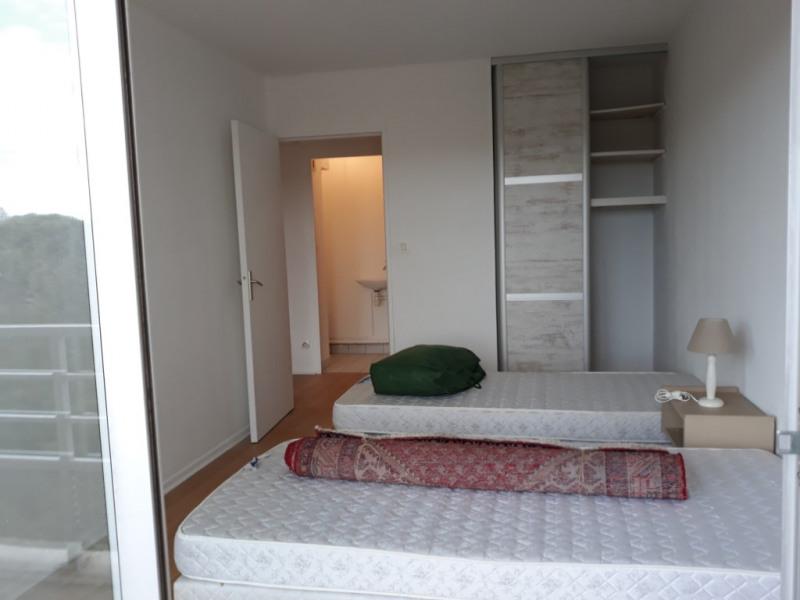 Location appartement Bordeaux 1000€ CC - Photo 7