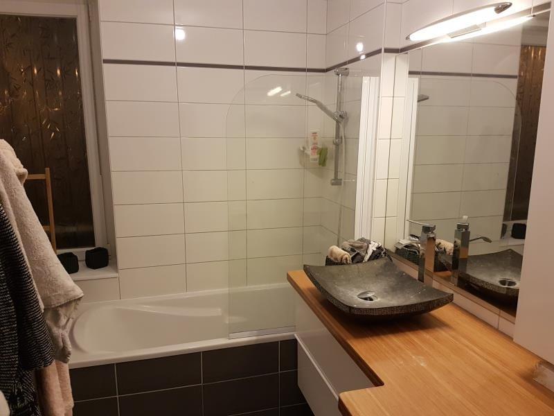 Sale apartment St die 85715€ - Picture 8
