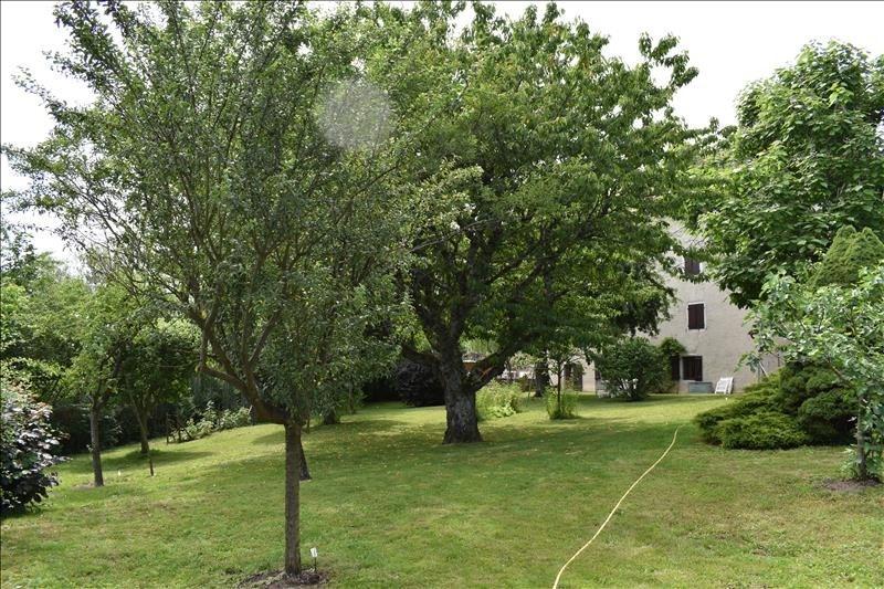 Sale house / villa Vandelans 305000€ - Picture 3