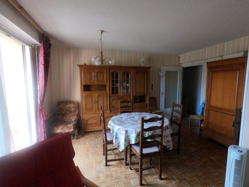Vente appartement Les milles 213000€ - Photo 9