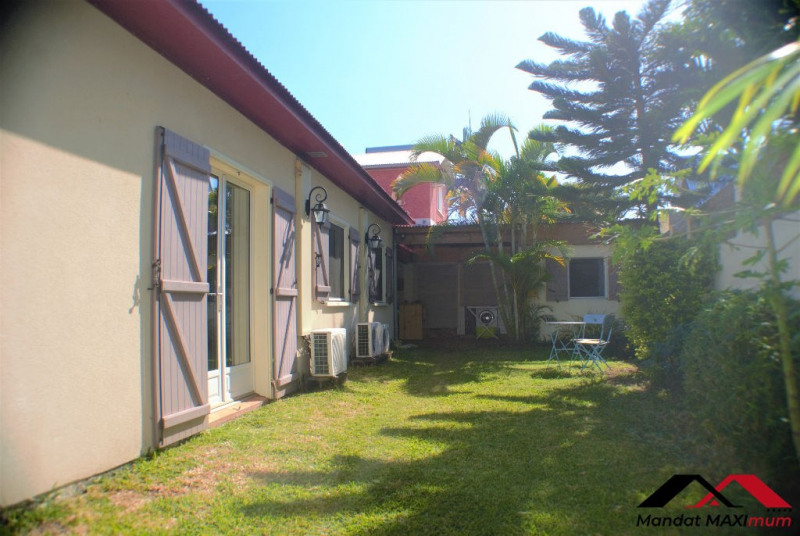 Vente maison / villa Saint louis 349 000€ - Photo 4