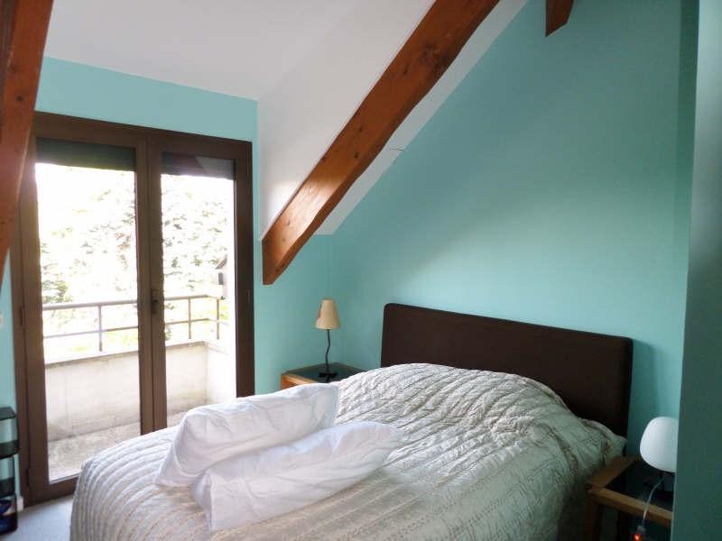 Deluxe sale house / villa Louveciennes 1375000€ - Picture 10