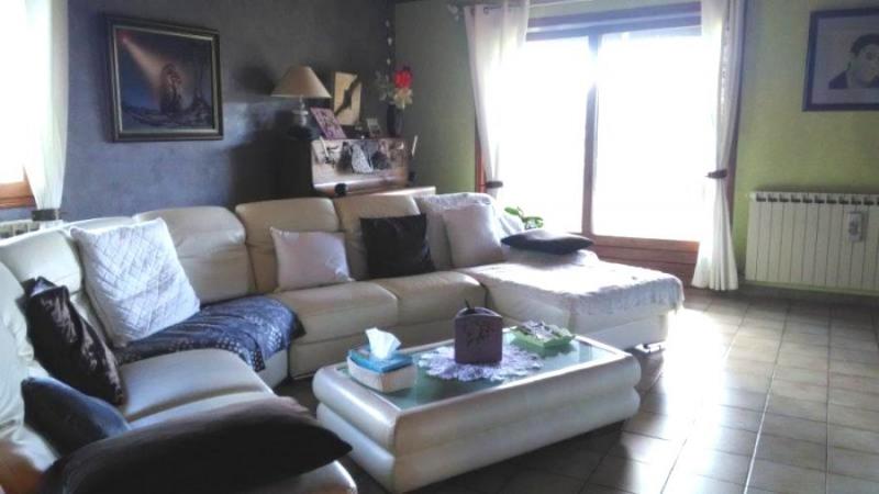Sale house / villa St andre en vivarais 212000€ - Picture 4