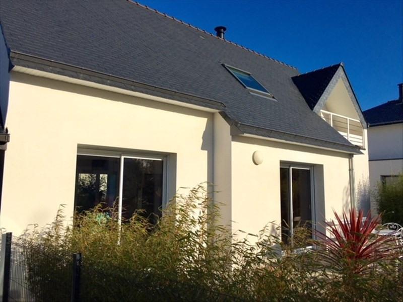 Sale house / villa Baden 410000€ - Picture 5