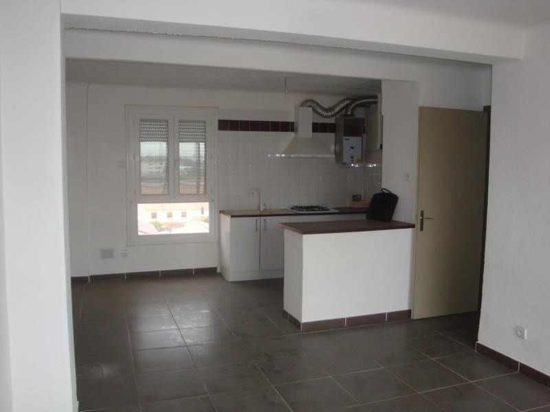 Location appartement Perpignan 552€ CC - Photo 5
