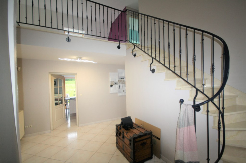Vente maison / villa Douai 440000€ - Photo 5