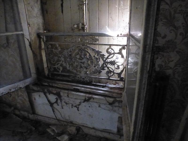 Vente maison / villa Mareuil 109000€ - Photo 10