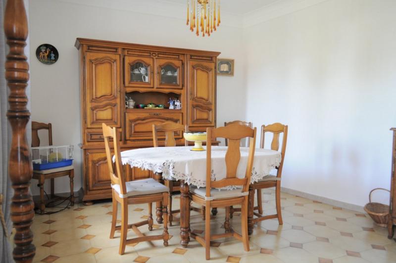 Sale house / villa Clichy-sous-bois 285000€ - Picture 7