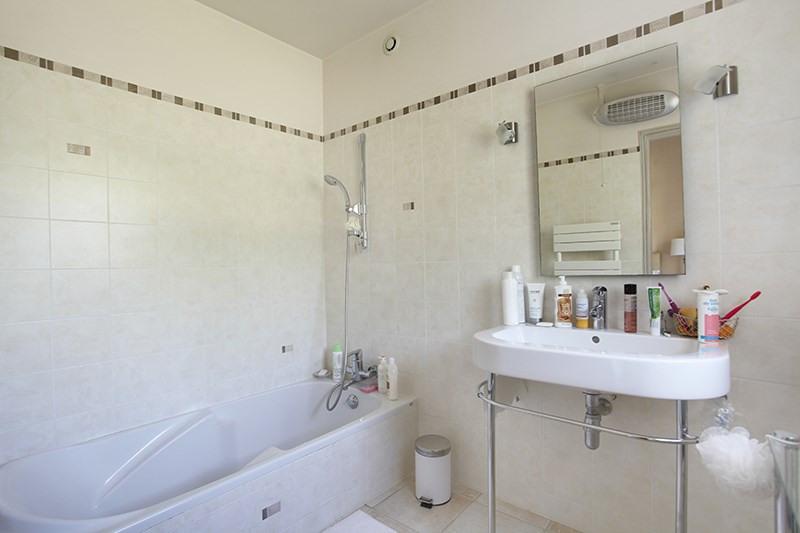 Vente de prestige maison / villa Aix en provence 1130000€ - Photo 18
