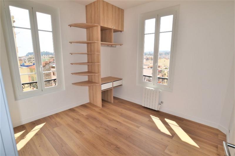 Vendita appartamento Nice 199000€ - Fotografia 6