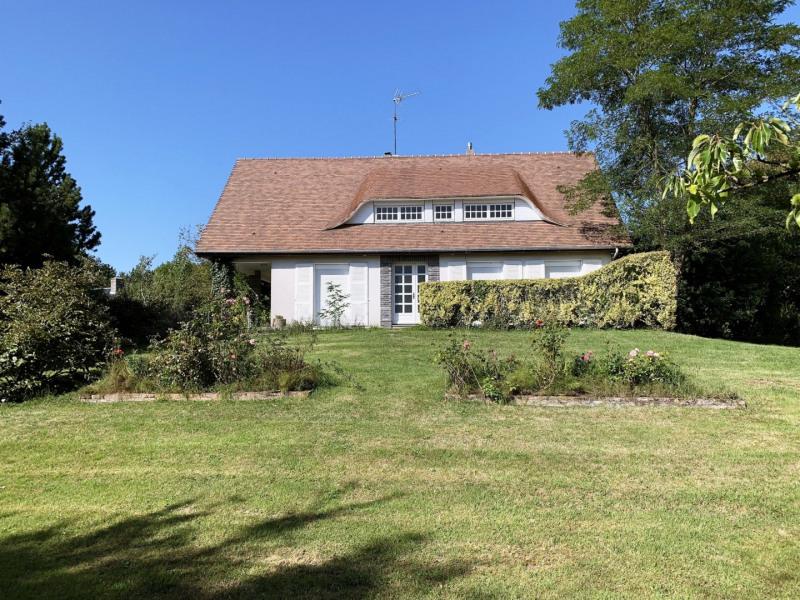 Vente maison / villa Gouville sur mer 265000€ - Photo 1