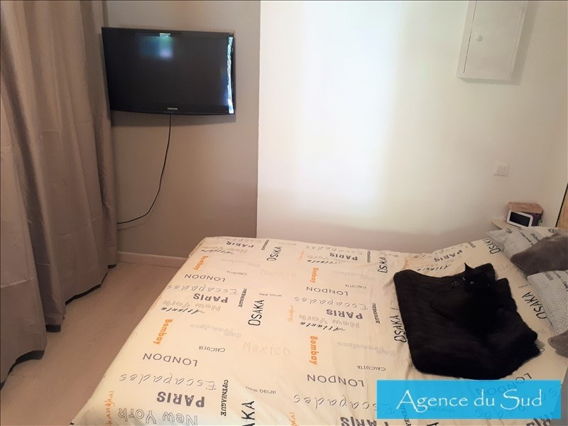 Vente appartement Les lecques 235 000€ - Photo 8