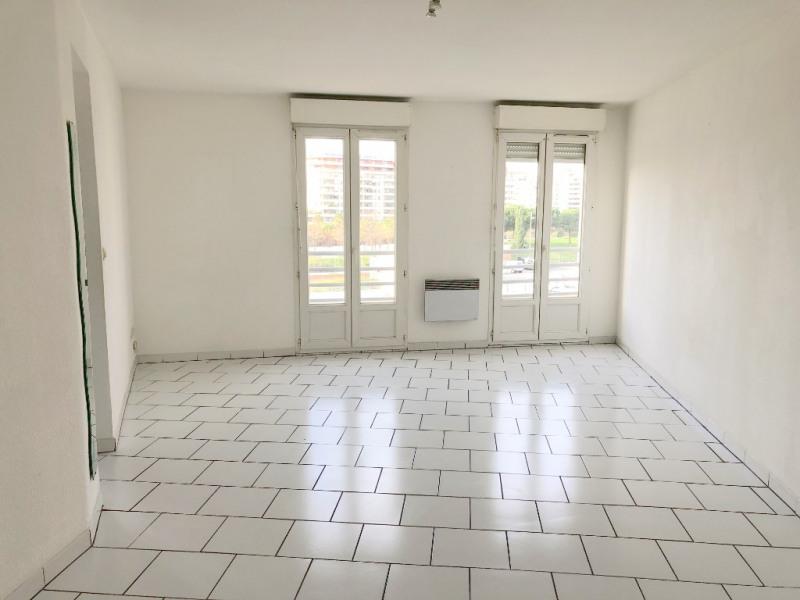 Appartement marseille 10 - 2 pièce (s) - 34 m²