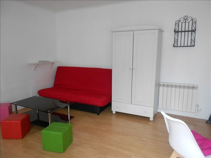 Vente appartement Provins 91 000€ - Photo 5