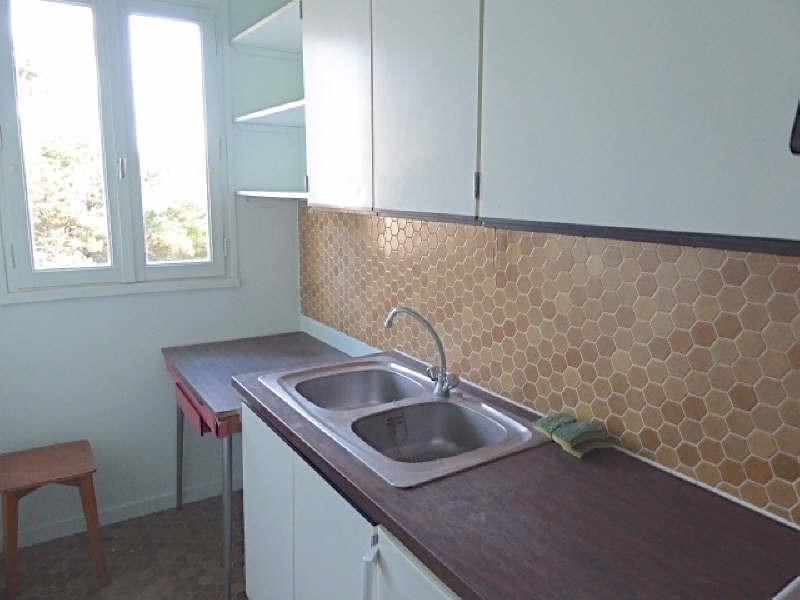Vente appartement Villers sur mer 105000€ - Photo 6