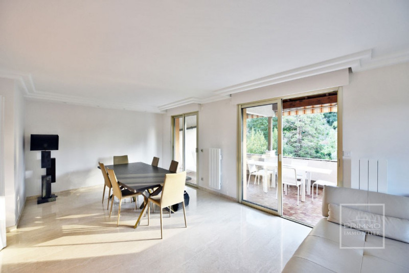 Deluxe sale apartment Lyon 4ème 545000€ - Picture 3