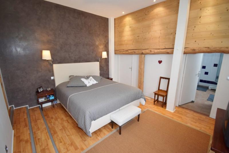 Vente de prestige maison / villa Sales 695000€ - Photo 13
