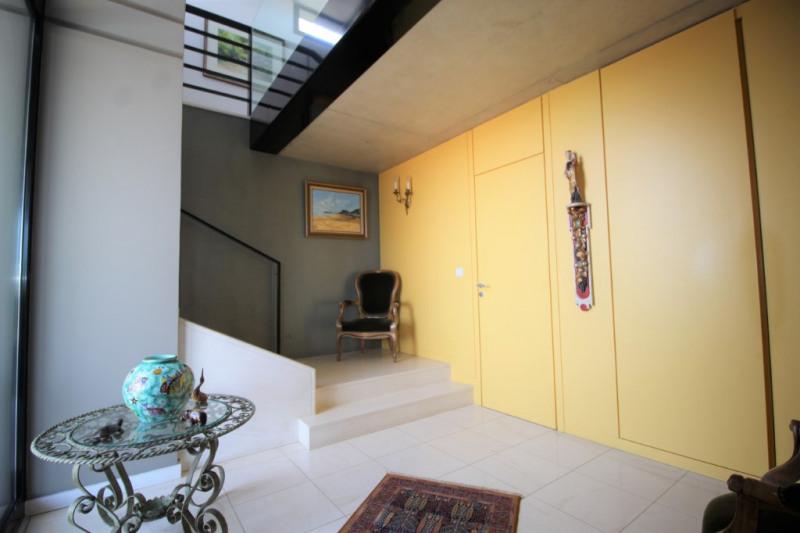 Vente de prestige maison / villa Port vendres 1260000€ - Photo 7