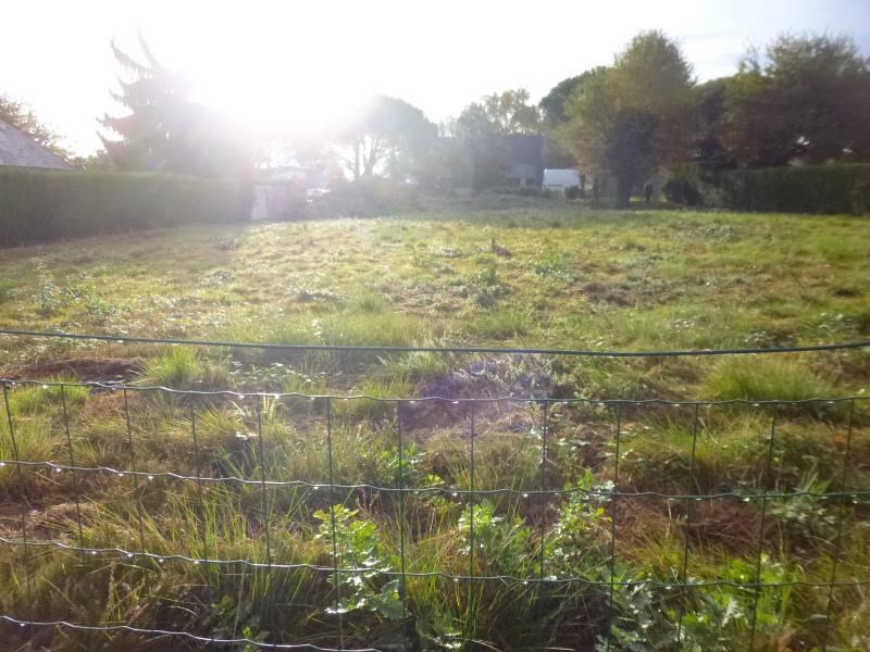 Sale site Morlaas 69900€ - Picture 2