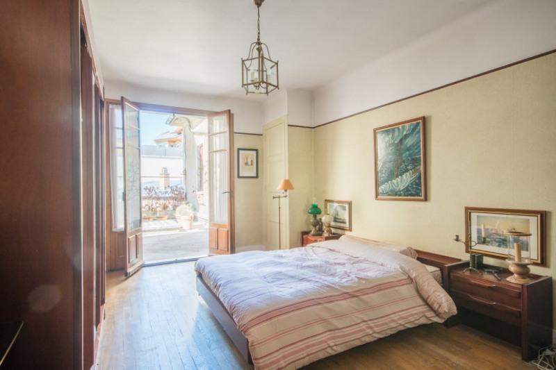 Vente appartement Aix les bains 315000€ - Photo 8