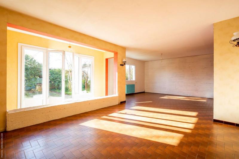Vente de prestige maison / villa Merignac 649000€ - Photo 3