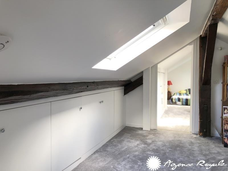 Vente de prestige appartement St germain en laye 1180000€ - Photo 13
