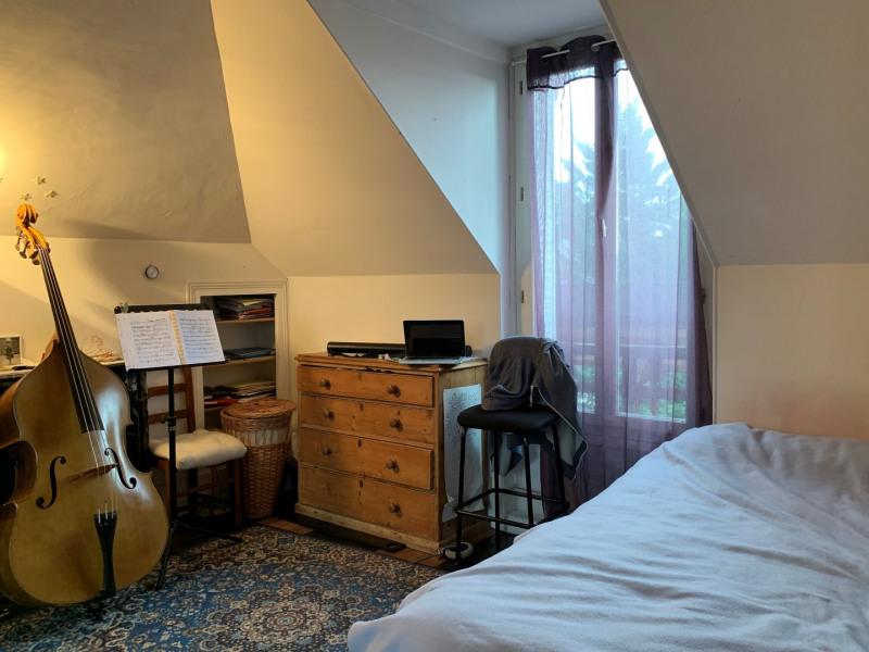 Vente appartement Enghien-les-bains 249000€ - Photo 5