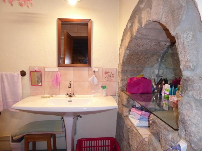 Vente maison / villa Barnas 129000€ - Photo 5