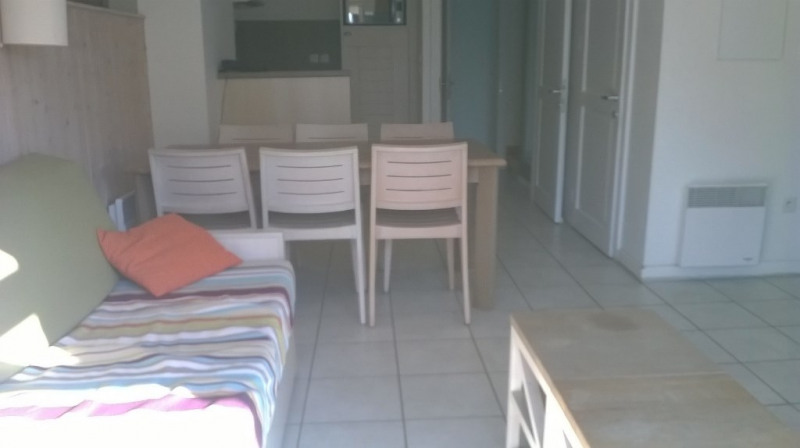 Investment property apartment Pornichet 166625€ - Picture 3
