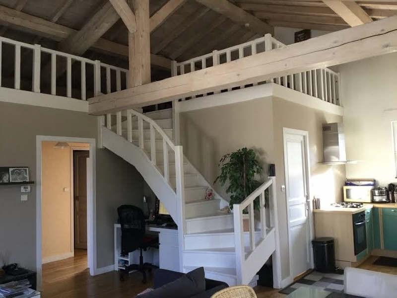 Vente maison / villa Thyez 380000€ - Photo 6