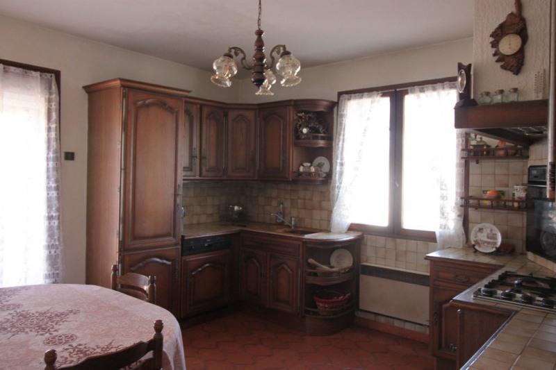 Sale house / villa Marseille 375000€ - Picture 7