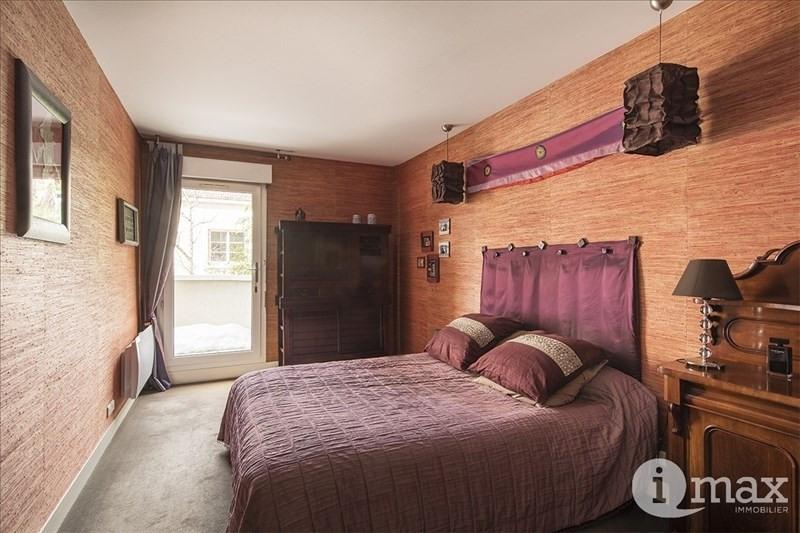 Deluxe sale house / villa Asnieres sur seine 1295000€ - Picture 9