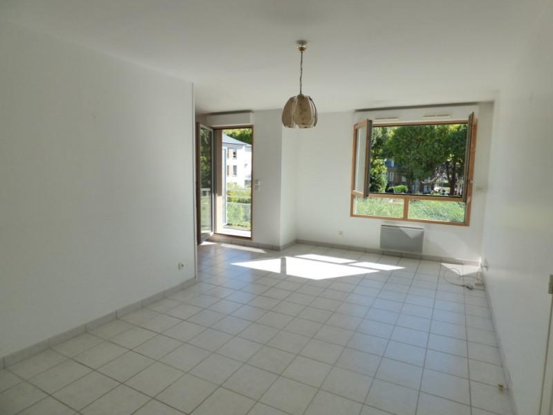 Sale apartment Les andelys 128000€ - Picture 1