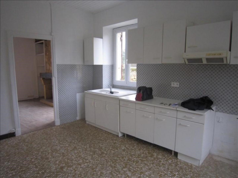 Rental apartment Coux-et-bigaroque 580€ CC - Picture 4