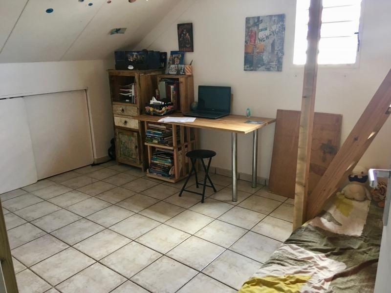 Sale apartment St gilles les bains 267000€ - Picture 4
