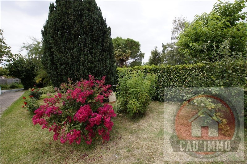 Vente maison / villa Bergerac 139000€ - Photo 3